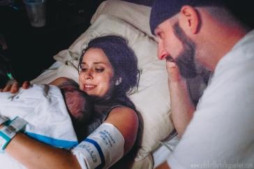 {ONLINE SHARING} CDA Birth Photographer-133