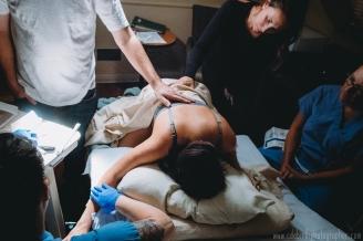 {ONLINE SHARING} CDA Birth Photographer-82